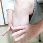 サルコペニア(筋力低下)のリスクチェック